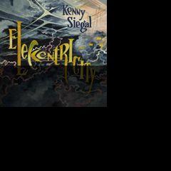 Kenny-Siegal-Eleccentricity-Vinyl.jpeg