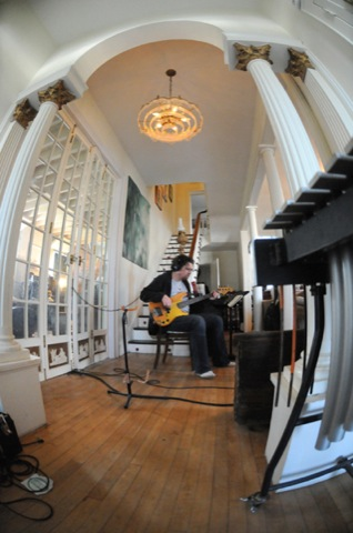Studio Old Soul Studios